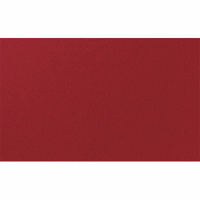 Burgundy embossed paper placemat  300x400mm